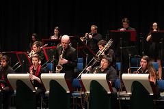 Jazz Band-13