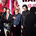 Star Wars: The Last Jedi Japan Premiere Red Carpet: Ram Bergman, Rian Johnson, Mark Hamill, Adam Driver & Kathleen Kennedy