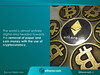US Business Schools Seeing Increase in Cryptocurrency, Blockchain Interest | Etherecash | Tokens_4 (etherecash1) Tags: blockchain etherecash cryptocurrency smartcontracts ico tokens wallstreet yale ucla banks bankers