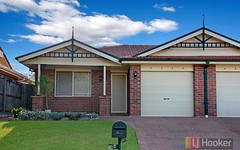 16B Regency Grove, Woodcroft NSW