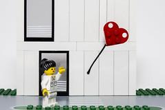IMG_7620 (-Ste- (Foglie Morte)) Tags: lego banksy cuore heart