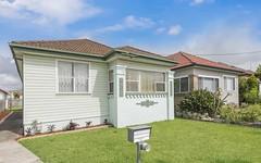 22 Phillips Street, Hamilton North NSW