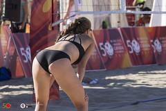 Canada Games Beach Volleyball 2017. (Atomic_Alfred) Tags: canadagames2017 canadagames jeuxducanadagames2017 winnipegcanadagames2017 canadagamesbeachvolleyball2017 canadagamesbeachvolleyball canada games 2017 winnipeg manitoba winnipegphotographer alfredgaddi rlphoto newbeastphotos volleyball beachvolleyball beach british columbia bc quebec team