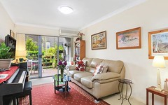 8/8 Shackel Avenue, Brookvale NSW