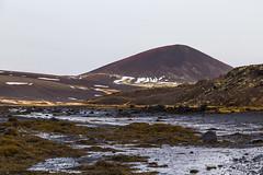 Kothraunskúla (geh2012) Tags: kothraunskúla hraunsfjörður snæfellsnes ísland iceland fjall mountain gunnareiríkur geh gunnareiríkurhauksson