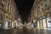 Milano (M-Gianca) Tags: milano castello notte night notturno sony a77ii zeiss1680