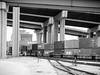 Rolling Through (Mark.W.E) Tags: 52 canon canong10 cargo city rail railroad train transport transportation