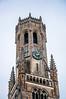 Carillon (Tony Shertila) Tags: belfortvanbrugge belfryofbruges bruges brugge marketsquare belfort brussels cityscape 20170830140628 europe outdoor city people building architecture clock tower arch vlaanderen belgium bel