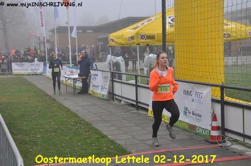 Oostermaetloop_Lettele_02_12_2017_0196