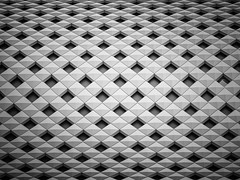 Windows (marco ferrarin) Tags: abstract ginzaplace ginza tokyo architecture urban city travel window windows blackandwhite monochrome japan light shadow pattern