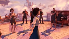 2013-04-03_00005 (GrihanPlays) Tags: bioshock infinite game videogame ken levine irrational bioshockinfinite