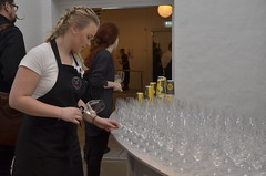 """SommDag 2017 • <a style=""""font-size:0.8em;"""" href=""""http://www.flickr.com/photos/131723865@N08/24015320667/"""" target=""""_blank"""">View on Flickr</a>"""