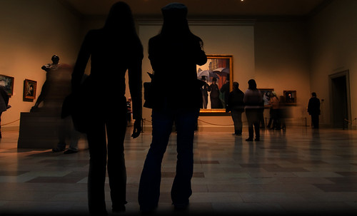 "Instituto de Arte de Chicago • <a style=""font-size:0.8em;"" href=""http://www.flickr.com/photos/30735181@N00/24032721547/"" target=""_blank"">View on Flickr</a>"