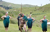 IMG_3074.jpg (sandm0nkey) Tags: mauri napier newzealand waimarama hawkesbay nz