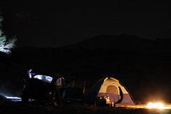 _MG_5108 (Gibrán Nafarrate) Tags: laguna salada bajacalifornia lagunasalada baja vw volkswagen desert desierto nature camping canon