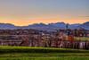 Colorado di Mont'Albano (UD) (IvanFas) Tags: paesaggio landscape friuli