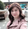 Extra selfie (Joanne (Hay Llamas!)) Tags: transgender shemale genderfluid genderqueer tg brunette tgirl gurl cute uk brit british britgirl joanne hayllamas shopping camberley