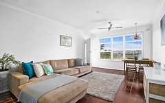 10/108 Soldiers Avenue, Freshwater NSW