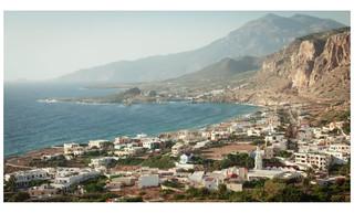 Arkasa, Karpathos island, Greece    Αρκάσα, Κάρπαθος, Ελλάδα