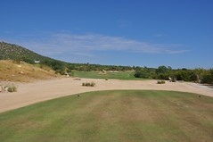 Cabo 2017 549 (bigeagl29) Tags: cabo del sol desert course golf club mexico san jose scenic scenery landscape ocean cabo2017