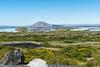 Lake of Tranquility (*Capture the Moment*) Tags: 2017 farbdominanz fotowalk himmel iceland island lakemyvatn myvatn seemyvatn sky sonya7m2 sonya7mii sonya7mark2 sonya7ii sonyfe2470mmf4zaoss sonyilce7m2 water blau blue green grün wasser pano panorama panoramashot