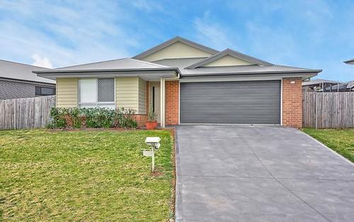 14 Furlong Drive, Currans Hill NSW