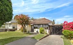 4 Macdonnell Avenue, Fairfield West NSW