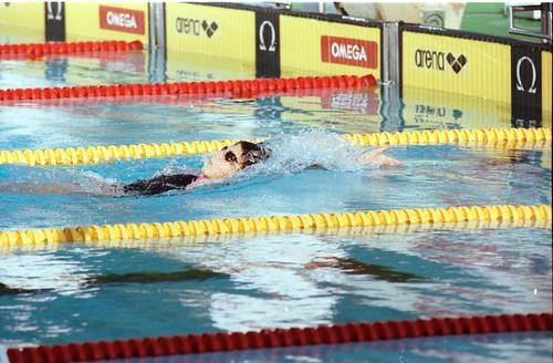 375 Swimming_EM_1989 Bonn