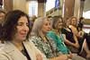 _28A9416 (Tribunal de Justiça do Estado de São Paulo) Tags: palestra caps amyr klink