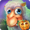 Let's Farm V8.5.0 (xiaoan2) Tags: playday games