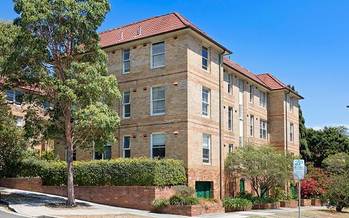 23/84A Darley Rd, Manly NSW 2095