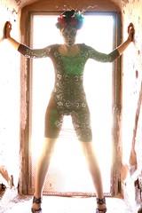 Cat #451 e (Az Skies Photography) Tags: october 21 2017 october212017 102117 10212017 day dead dayofthedead dia de los muertos diadelosmuertos model female femalemodel woman tumacacori arizona az tumacacoriaz national historical monument nationalhistoricalmonument canon eos 80d canoneos80d eos80d canon80d cat modelcat