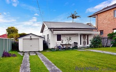 74 JAMES ST, Punchbowl NSW