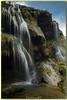 Cascade des Tufs - Baume-les-Messieurs - Jura (jamesreed68) Tags: baumelesmessieurs canon 600d eos jura paysage nature chute waterfall france