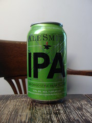 Alesmith IPA (knightbefore_99) Tags: beer cerveza pivo craft tasty hops malt best can drink alesmith ipa india pale ale sandiego usa west coast