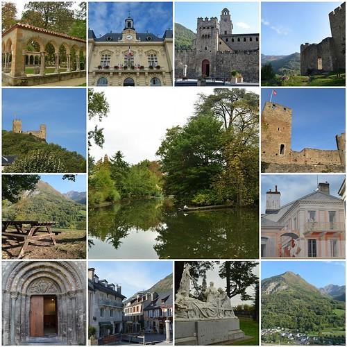 French journey - Part XXIII