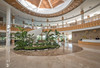 Lobby (FLC Luxury Hotels & Resorts) Tags: conormacneill d810 nikon thefella thefellaphotography digital dslr photo photograph photography slr