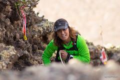 haria-extreme-trail-running-lanzarote-50