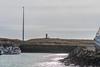 Islanda-110 (msmfrr) Tags: sea water porto harbor barche boats iceland islanda landscape panorama höfn mountains montagna