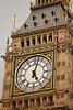 "Elizabeth Tower ""Big Ben"" (Devon OpdenDries) Tags: london england uk britain british tourism travel city exploring canon5dmkii tourist elizabethtower bigben clocktower"