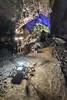 Rover on an underground highway (europeanastronauttraining) Tags: pangaea astronaut training geology geological field planetary analogue exploration volcanism lanzarote entern dfki