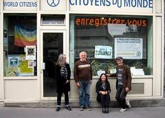 "Paris, France, October 2017 • <a style=""font-size:0.8em;"" href=""http://www.flickr.com/photos/21108722@N05/24751815068/"" target=""_blank"">View on Flickr</a>"