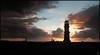 The Proposal (NIEN0R) Tags: proposal love liebe sonnenuntergang romantik romantisch heiratsantrag leuchtturm sunset
