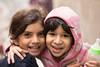 0F1A2720 (Liaqat Ali Vance) Tags: girls children people portrait smiling faces street shot google images peoples life liaqat ali vance photography lahore punjab pakistan