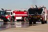 An airport crash truck (or two) (rob-the-org) Tags: exif:focallength=95mm exif:aperture=ƒ11 exif:lens=ef70200mmf28lisiiusm exif:model=canoneos60d camera:make=canon exif:isospeed=100 camera:model=canoneos60d exif:make=canon knjk njk nafelcentro elcentroca fall2017photocall crashtruck usnavy oshkosh arff borrowlensescom f11 95mm 1125sec iso100 cropped noflash truckc42 truckc44 topnovember2017 250