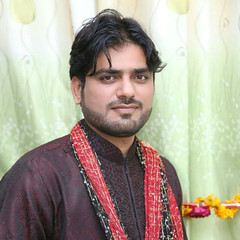 Muhammad Usman Shabbir (combojee01) Tags: muhammad usman shabbir combo wedding photo muzna 2017 osman asman usmaan shabir shabeer osmaan usmen thokar niaz baig lahore eden boulevard college road 223b maqbool ashiqabad chowk