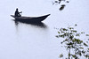 DSC_0221 m1w (sobujsundar) Tags: boatman