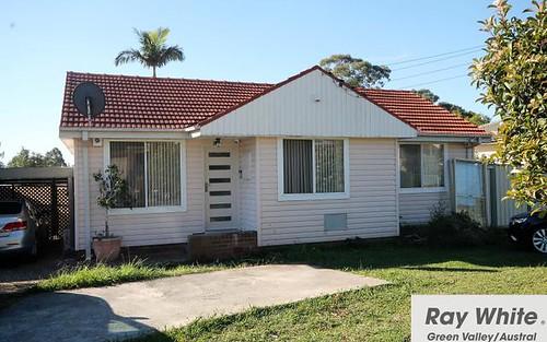 17 Kaluga Street, Busby NSW