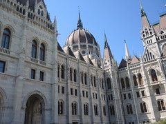 Hungarian Parliament 002 (Andras Fulop) Tags: hungary seuso budapest outdoor building architecture parliament nikon p7700