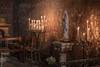 Eglise Notre-Dame la Grande - Poitiers (Giancarlo - Foto 4U) Tags: c2017 50mm d850 giancarlofoto grande nikon notredame f18 la poitiers église